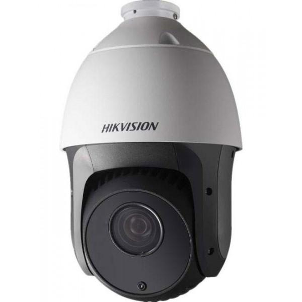 Câmera Speed Dome Ip Ds-2de5220i-ae 2Mp Ir 150m Hikvision
